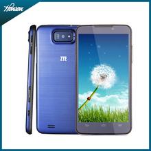 "ZTE Grand Memo N5 V9815 Quad Core Android Phones 5.7"" IPS Screen 1280x720 13.0MP Camera 2GB Ram 16GB"