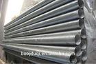 ASTM B862 gr2 titanium welding pipe
