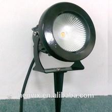 long warranty ip65 led light garden spike lights 12v