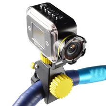 New Full HD 1080P WiFi Action Camera VIDEO For Drive /Ride /Ski /Water Sports