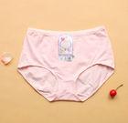 hot sexi girl wear bra panty set ladies underwear panties and prices