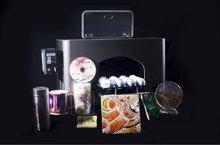 DIY candle/mug/pen/golf ball/ printint machine