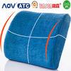 Memory foam supplier OEM order cheap memory foam decorative cushion