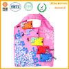 wholesale reusable shopping bags,foldable shopping bag,reusable shopping bag