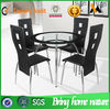 /product-gs/dining-table-and-chair-china-manufacture-furniture-factory-dining-table-and-chairs-sets-dt-07-02-1893203977.html
