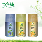 300ml Air Freshener Automatic Spray Refill