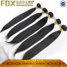 Hot selling hair straightener No shedding china Wholesale guangzhou fadianxiu