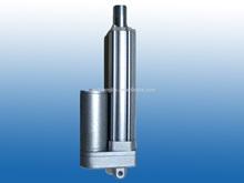 hot sales aluminum alloyed 100mm stroke 12v dc 1000n 5mm/s mini linear actuator ip65
