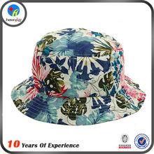 bucket hat floppy hat