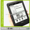 dispositivo di lettura portatile supportano vari android apk migliore e lettore di libri