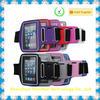 Neoprene Waterproof Sports Armband For Iphone5