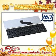 Wholesale Alibaba China suppiler layout spanish laptop keyboard for toshiba a200 keyboard