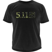Newest Design USA Standard High Quality Cheap Custom T Shirts Printing