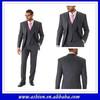 BS-096 Fashion suit men dress sample european style mens suit man business suit