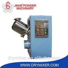 Time Saving High Capacity JHN110 explosive emulsifier