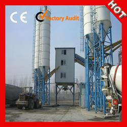 good maintenance performance 120cbm/h used asphalt mixing plant