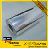 Aluminum Foil Container Lid Foil