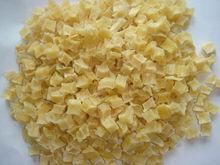 sell dried potato powder