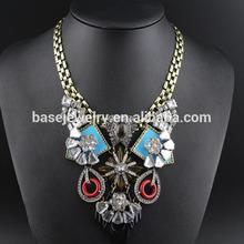 Jewel,women accessories china(JNK0032)