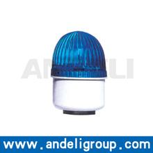LED Warning Light-Rotator Beacon 12 volt mini led dash warning lights indicator lights