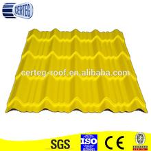 felt roofing tiles