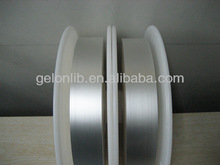 High purity li foil lithium foil strip belt for lithium ion battery R&D