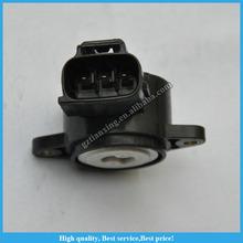Brand New Auto BOSCH Throttle Position Sensor for Toyota Alphard/Rav4/Camry/Lexus 89452-33030