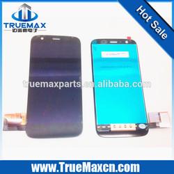 Original for Moto G 1032 LCD Display screen