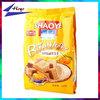 flexible food packaging plastic bags printing company