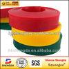 China Screen Printing Squeegee Scraper factory