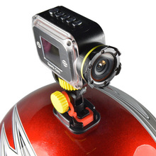 1.5 inch Display Size, 140 Degree Wide Angle, Full HD 1080P WiFi Action Camera 60FPS With Wireless Bracelet Remote Controller