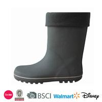 2014 children name brand rain boots