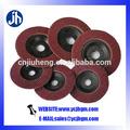 Disco de diamante para el corte de metal de alta calidad para el metal/madera/piedra/vidrio/muebles/de acero inoxidable