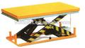 Voittolift melhor preço tampo da mesa elevador de tesoura plataforma