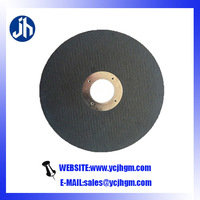 paint stripping wheels for metal/stone/stainless steel