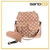 New Shoulder Bag Baby backpack Diaper Mummy Bag Nappy Bag