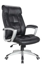 reading chair office table and chair price faux leather for chair covers office furniture anji south china supplier