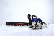 26cc/38cc/45cc/52cc/58cc/62cc con motosierra stihl cadena de certificación ce para europa motosierra/sierra cadena de mercado