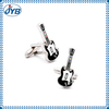 blank infinity guitar cuff links manufacturer china