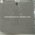 G664 granite slab size hot selling