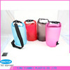 promotion waterproof pvc bag