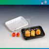 PLA Plastic Food Tray