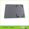 9.7 inch universal tablet covers & case for tablet pc