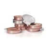 New product coin usb flash drive usb 500gb flash drive