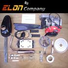 Hot sale!ORK-POWERG High-Tech New 4 stroke 49cc bicycle engine kit on sale (Engine Kits-4)