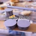 Melhor qualidade venda quente industrial equipamentos de filtro de água