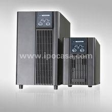 Online 3KVA UPS Power System