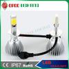 h1 auto led bulbs, Japan LEDs 40w 2600lm h1 auto led bulbs