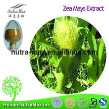 Best Selling Corn Stigma Maydis Extract,Corn Stigma Maydis Extract Powder,Corn Stigma Maydis Extract 5:1 10:1