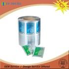 custom printing food grade material film roll custom printed chinese cpp xxx film / lamination packaging film